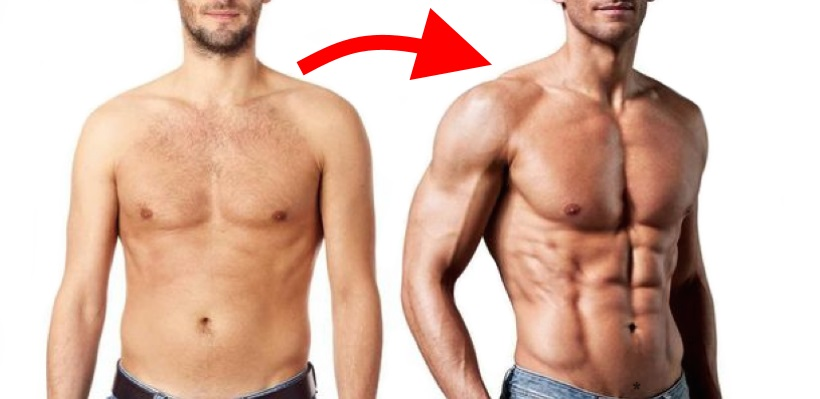The 24 Hour Intermittent Fasting Method - Fitness and Power