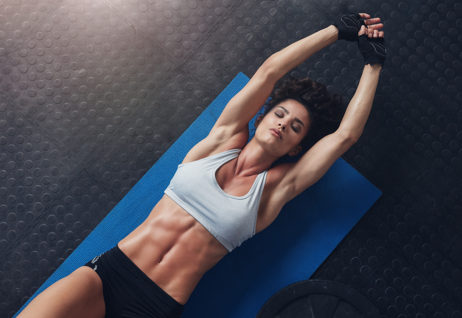 6 Tips for Improving Your Workout Warmup