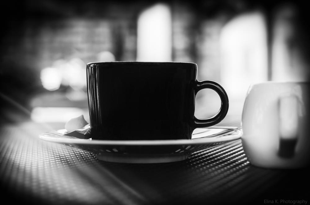 Pros and Cons of Morning Coffee