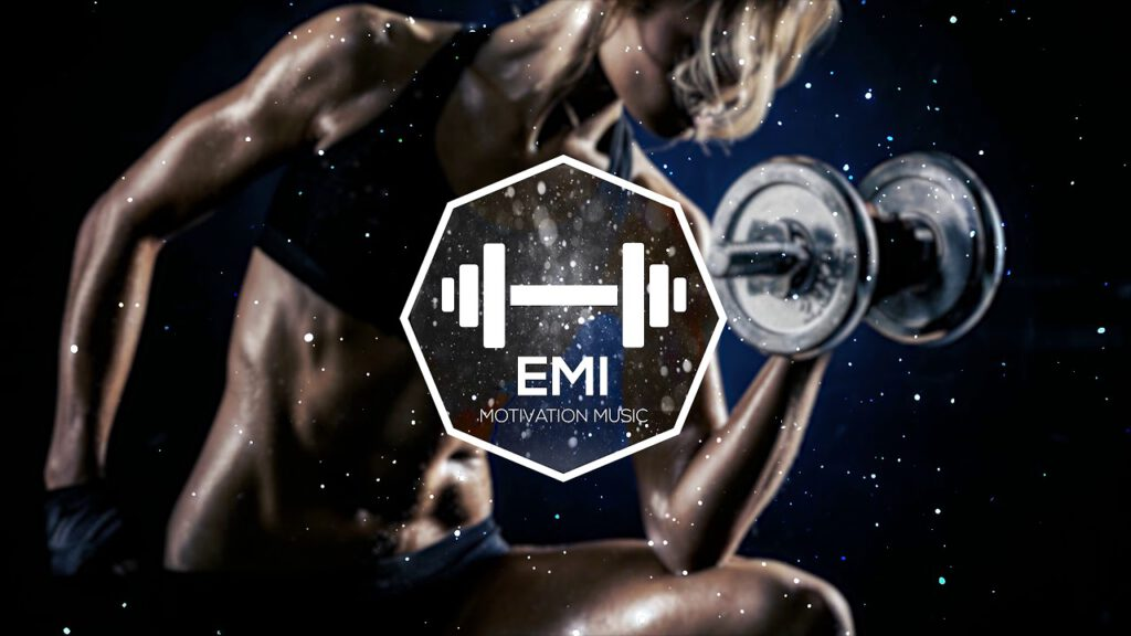 || S1 - E2 || ROCK/METAL 💪 WORKOUT MOTIVATION MUSIC 2020 #2 • eMi