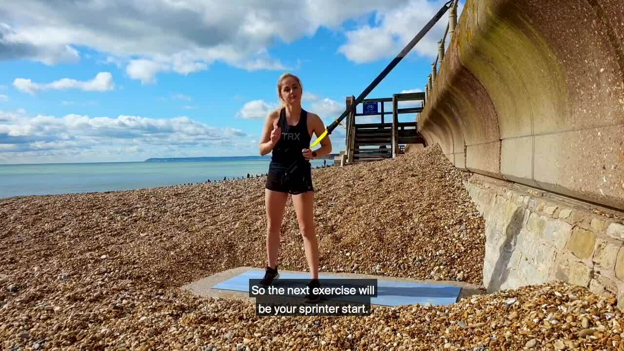 TRX - Moves of the week - 8-16-20 - Final With Captions