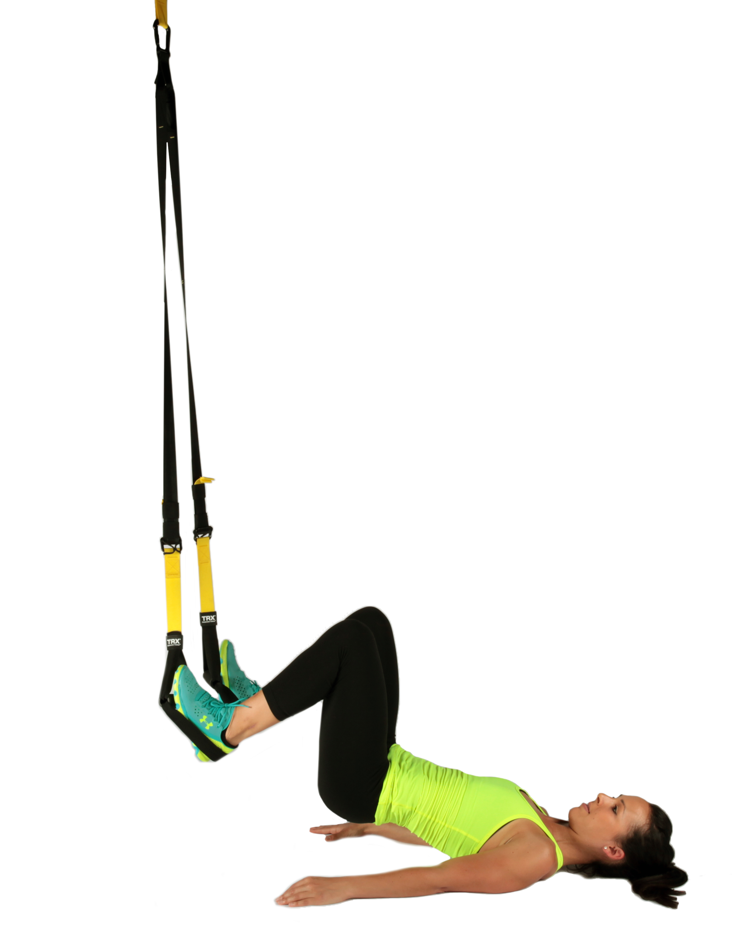 TRX Hamstring Curl FINISH-1