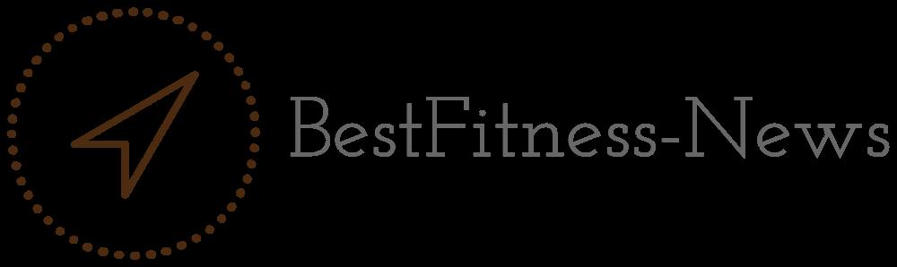 BestFitness-News