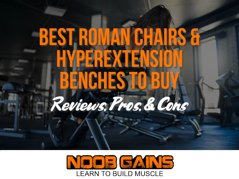 Best roman chair image1