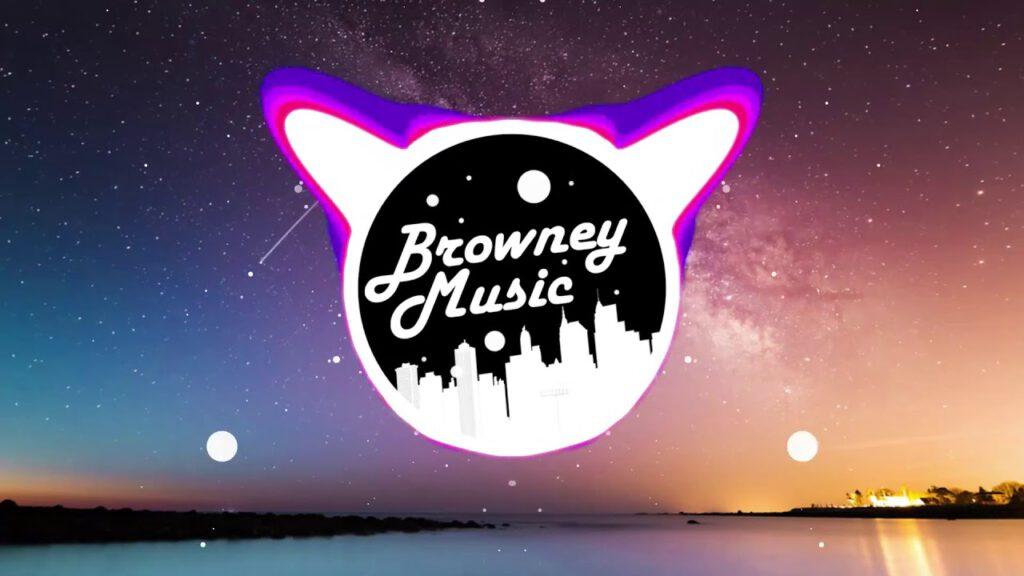Best Workout Music 2020 Playlist | Browney Motivation Workout Music Mix 2020