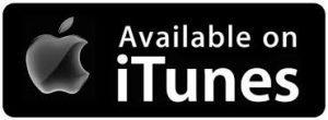 CSP Elite Baseball Development Podcast: Tyler Kinley