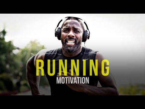 RUNNING MOTIVATION (30 min) - Motivational Video   Workout   Running Music & Playlist 2017