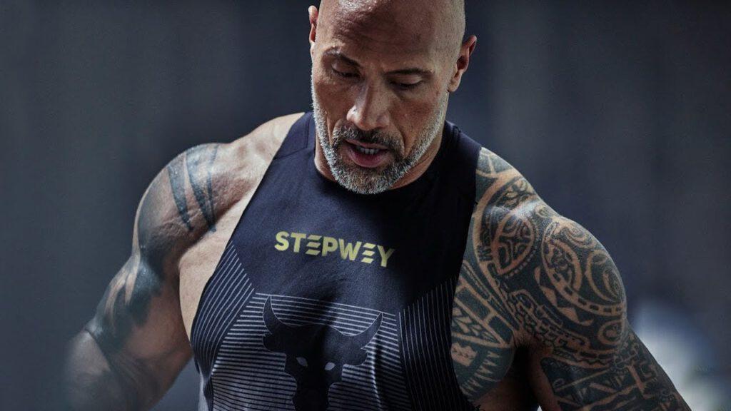 Best Hip Hop Workout Music Mix 2021 💥 Aggressive Gym Training Motivation Music 2021 💥 #8