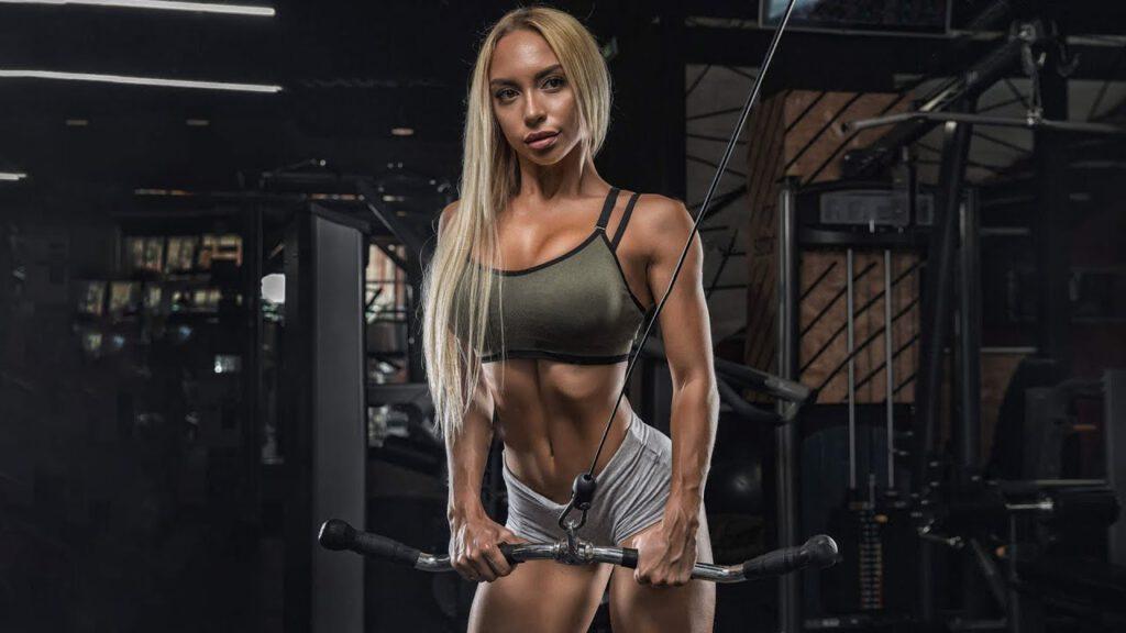 Best Workout Music Mix 💪 Gym Motivation Music 2020 💪 Workout Mix 2020 #60