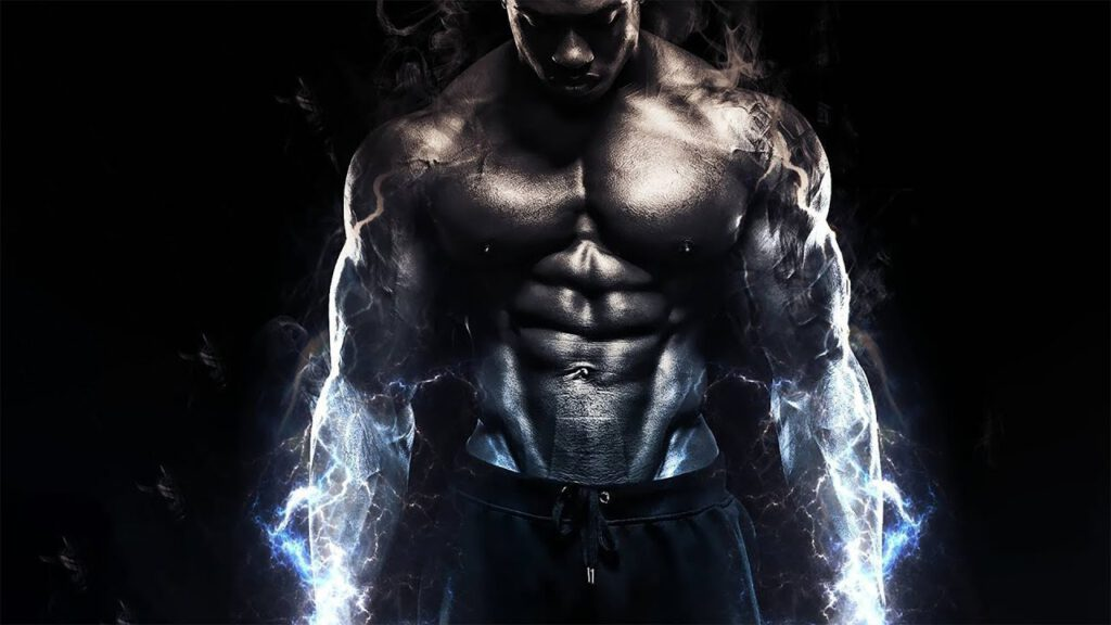 Workout Motivation Music Mix 2021 ⚡️ Aggressive Workout Music Mix 2021 🔊 Best Trap Bangers 2021