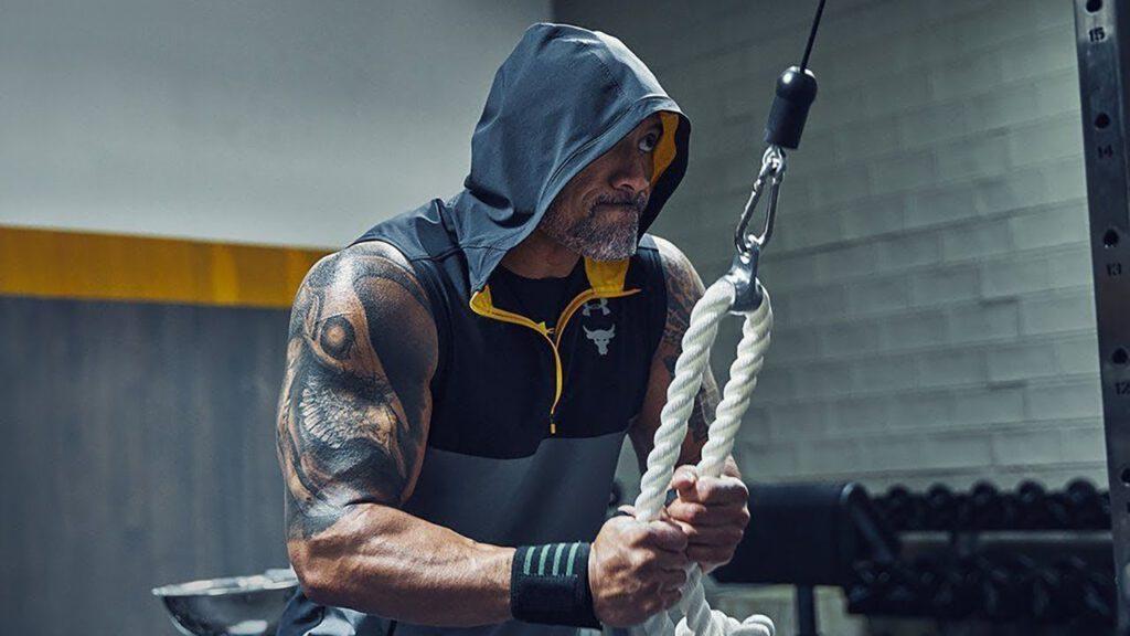 Best Workout Music🔥 Gym Motivation Music 2021🔥 Workout Mix#45