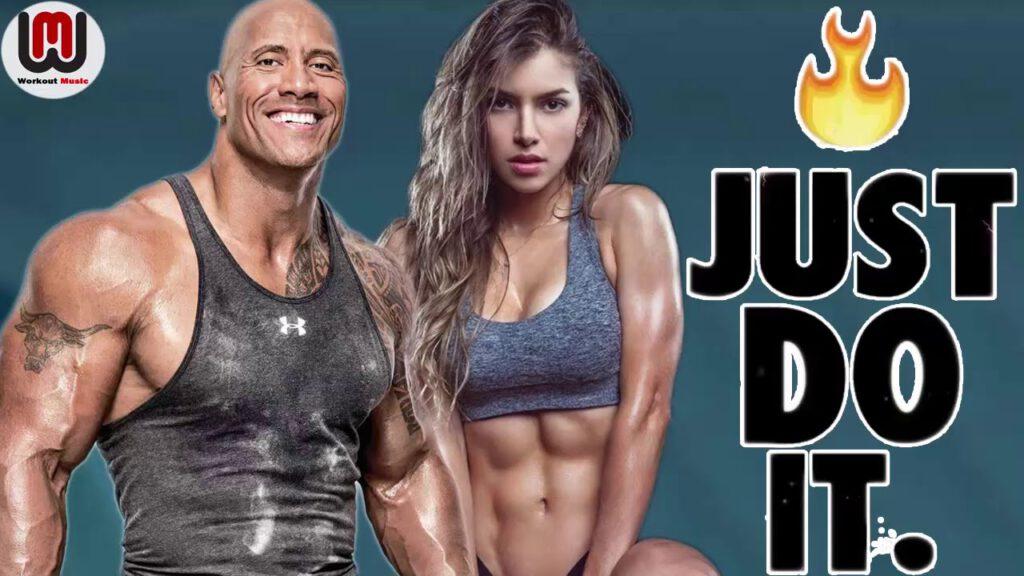 Best Workout Music 2021 🔥🔥 Gym Motivation Music 🔥 Workout Mix2021 #8