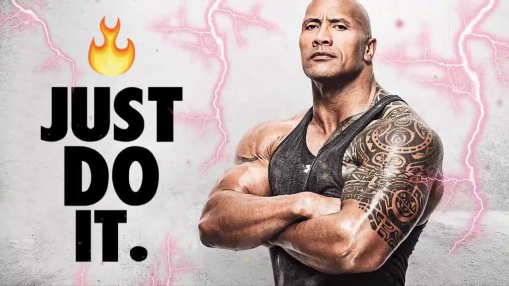 Best Workout Music 2021 🔥🔥 Gym Motivation Music #4