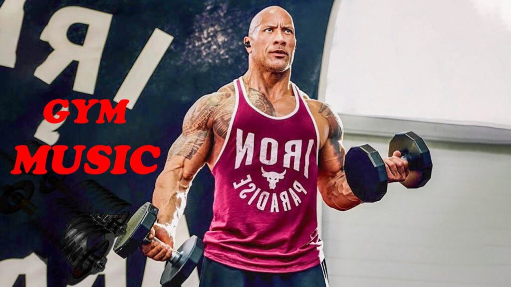 Best Workout Music Mix 🔥 Gym Motivation Music 2020 🔥 Halloween Workout Mix 2020