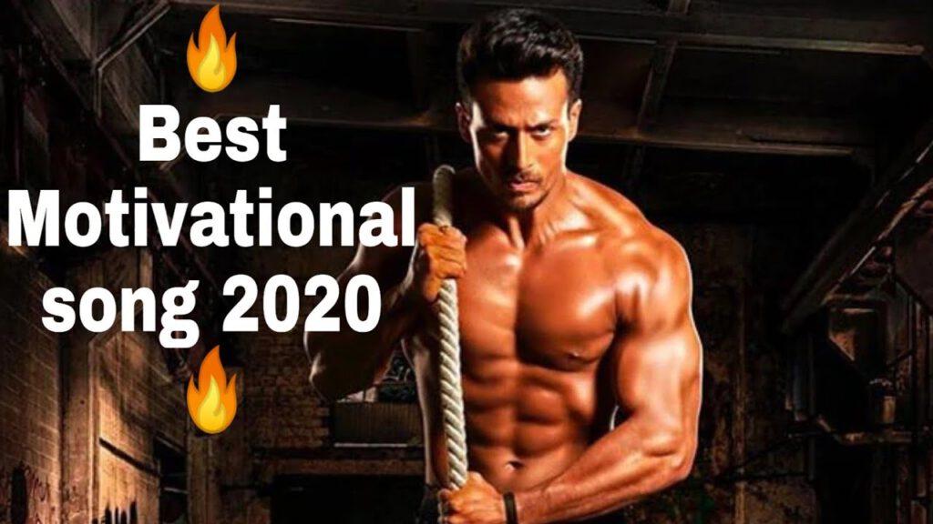 🔥 Best Motivational Music Hindi 2020 🔥Gym Workout Motivation Hindi Songs 🔥 Non Stop Workout