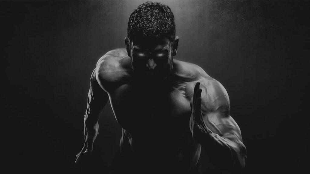 Workout Motivation Music Mix 2021 ⚡️ Aggressive Workout Music Mix 2021 🔊 Best Trap Bangers 2021 #32