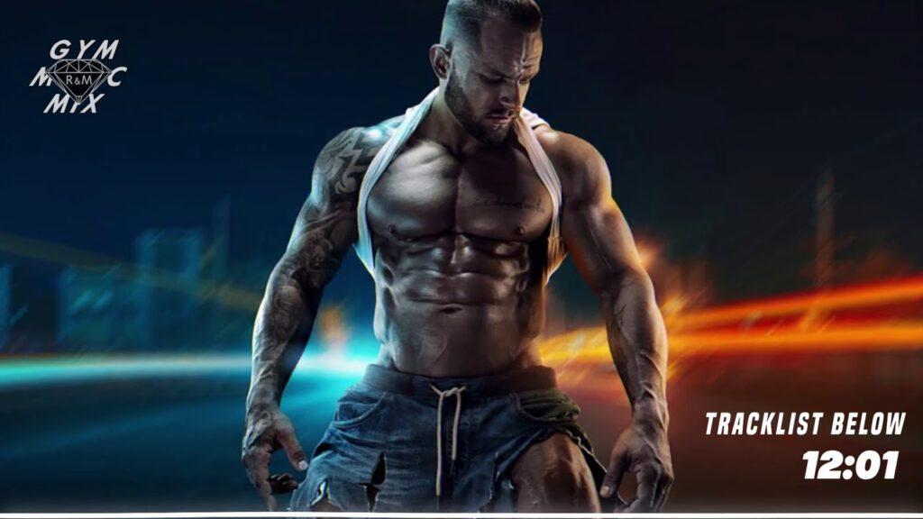 Workout Motivation Music Mix 2021 ⚡️ Aggressive Workout Music Mix 2021 🔊 Best Trap Bangers 2021 #21