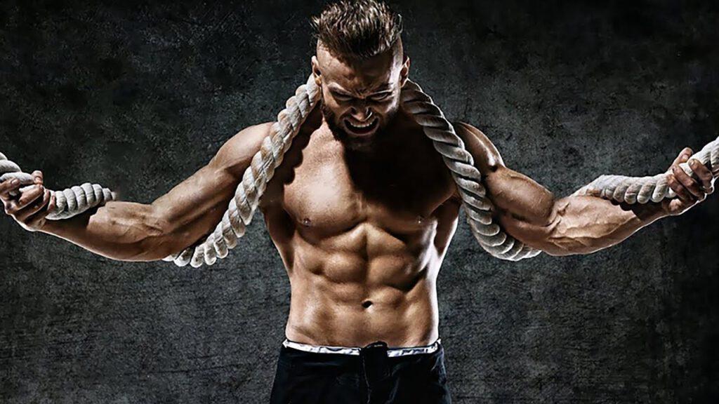 Workout Motivation Music Mix 2021 ⚡️ Aggressive Workout Music Mix 2021 🔊 Best Trap Bangers 2021 #13