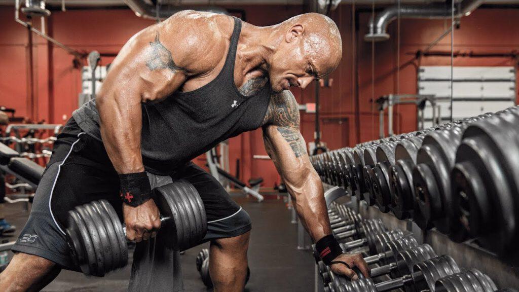 Best Hip Hop Workout Music Mix 2020 💥 Aggressive Gym Training Motivation Music 2020 💥 #12