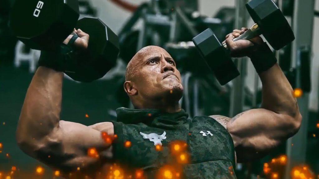 Best Workout Music 2021 🔥 Gym Motivation Music Mix 2021 🔥