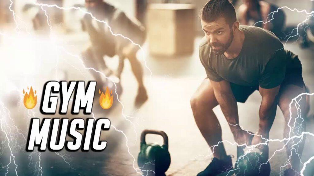 Best Workout Music Mix 2021 💪 Gym Motivation Music Playlist