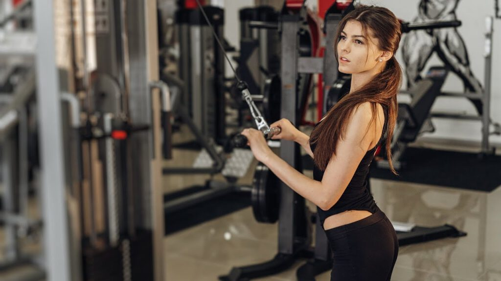 Best workout music 2021 💪 Motivation Music 💪 Gym Music 2021