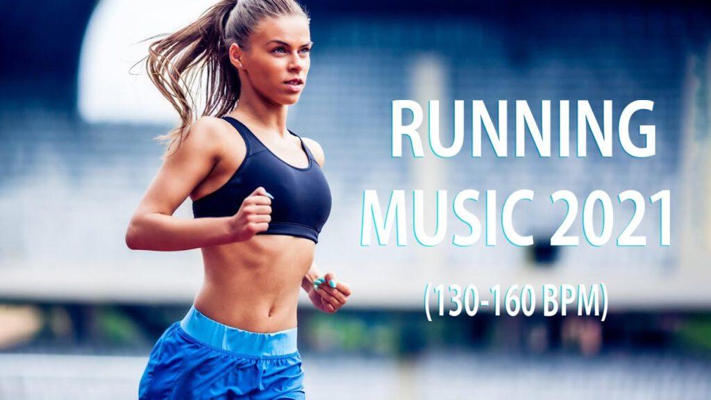 Running Music Motivation 2021