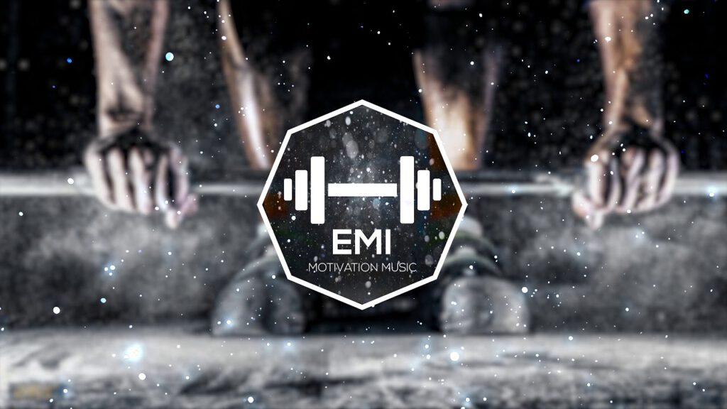    S1 - E8    ROCK/METAL 💪 WORKOUT MOTIVATION MUSIC 2020 #8 • eMi