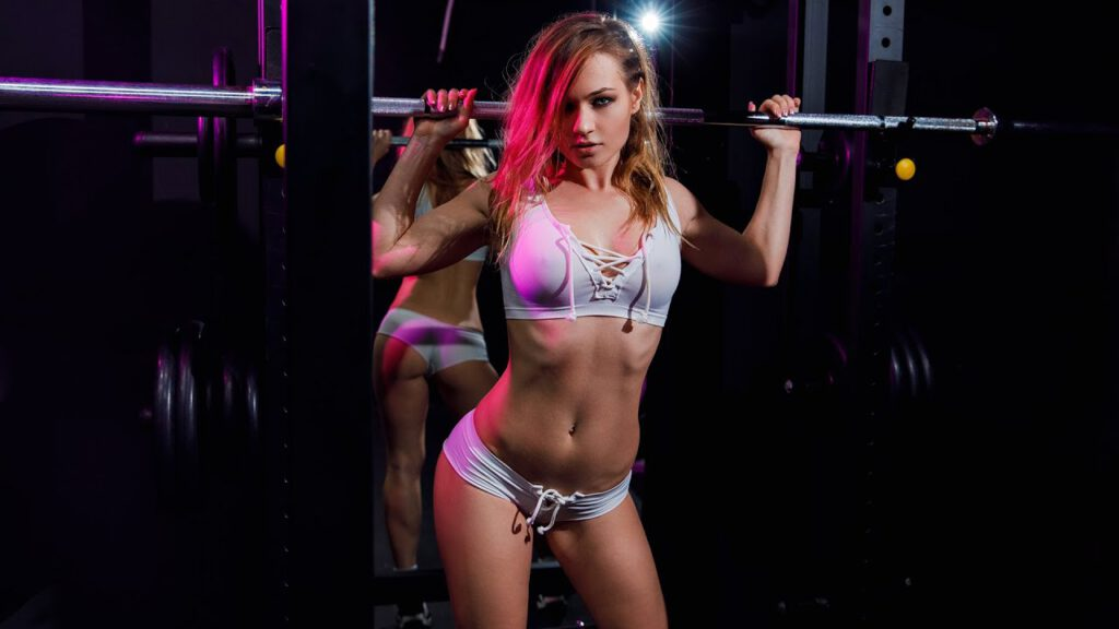 Workout Mix 2020 💪 Best Workout Music Mix 🔋 Gym Motivation Music 2020 - Gym music 2020 #1