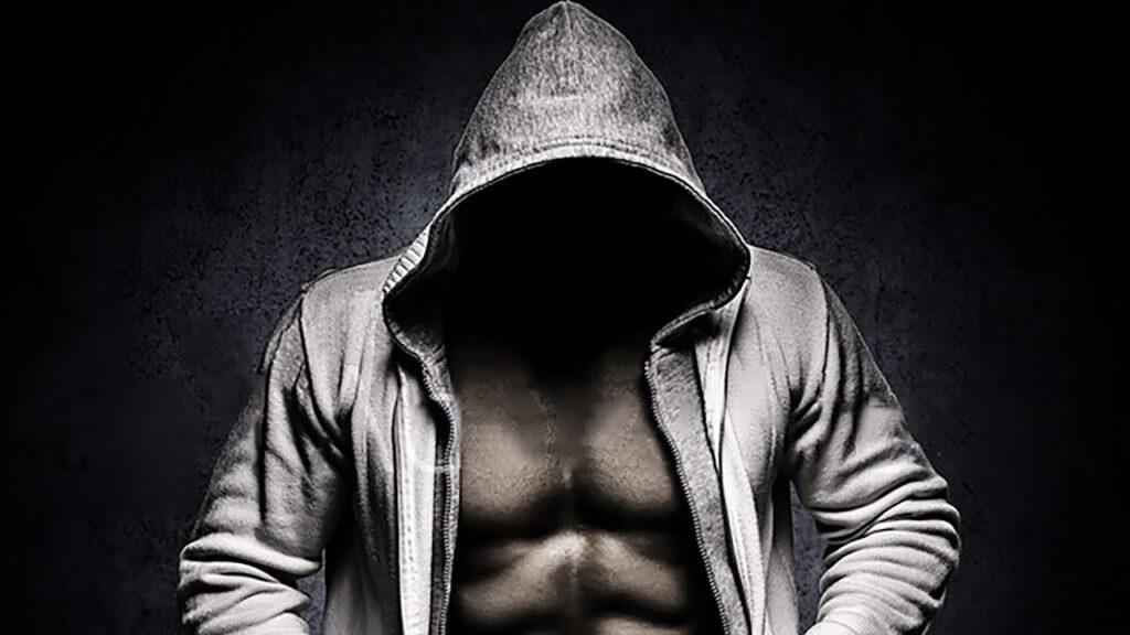 Workout Motivation Music Mix 2021 ⚡️ Aggressive Workout Music Mix 2021 🔊 Best Trap Bangers 2021 #3