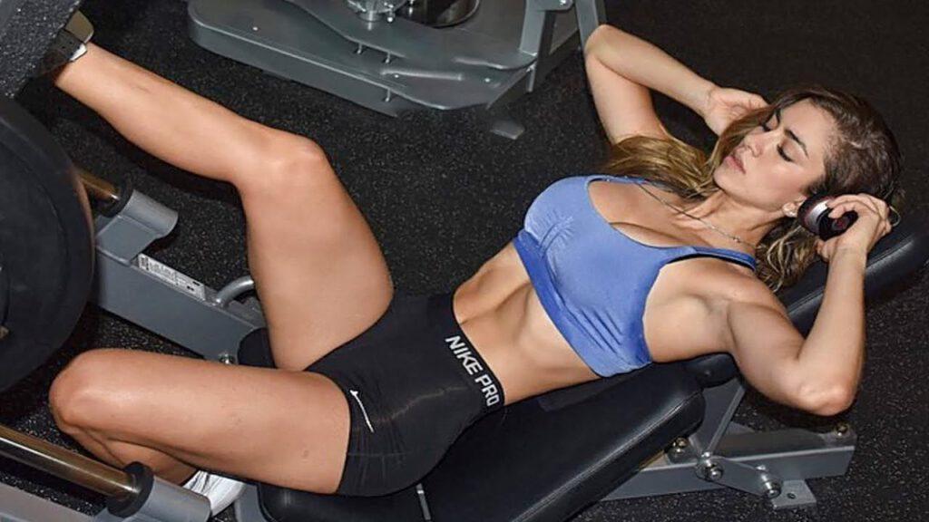 ⚡Best Workout Music Mix 💪 Gym Motivation Music 2020 💪 Workout Mix 2020⚡ #8
