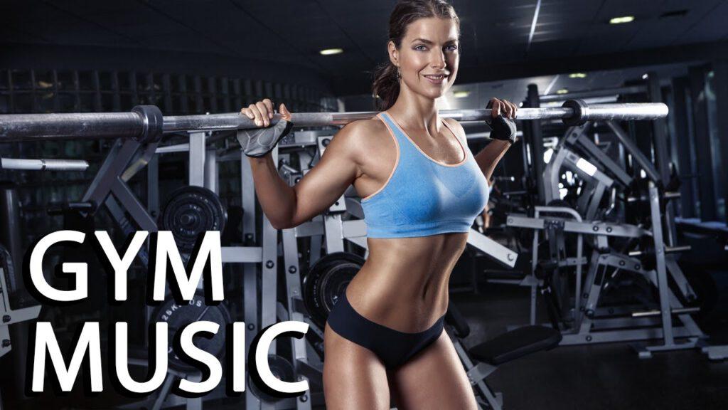 Aggressive Hip Hop Workout Music Mix 2020 💪 Gym Motivation Music 2020