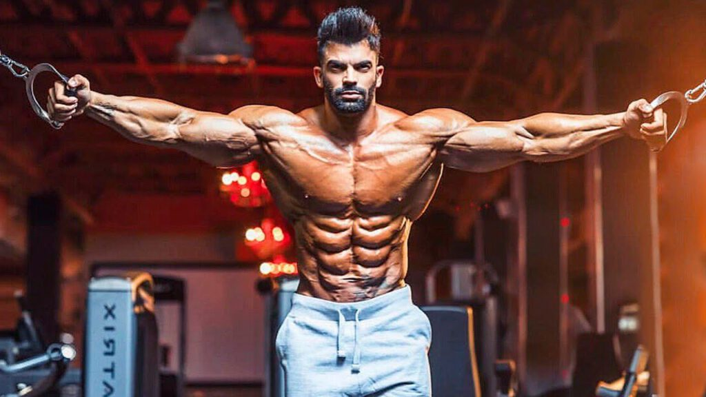 Best 30 Most Popular Songs by NCS for workout Motivation || Best of NCS  || Most Viewed Songs