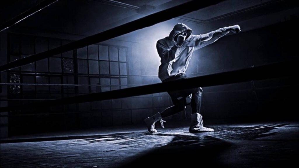 Best Boxing Music Mix 👊 | Workout Motivation Music | HipHop | #2