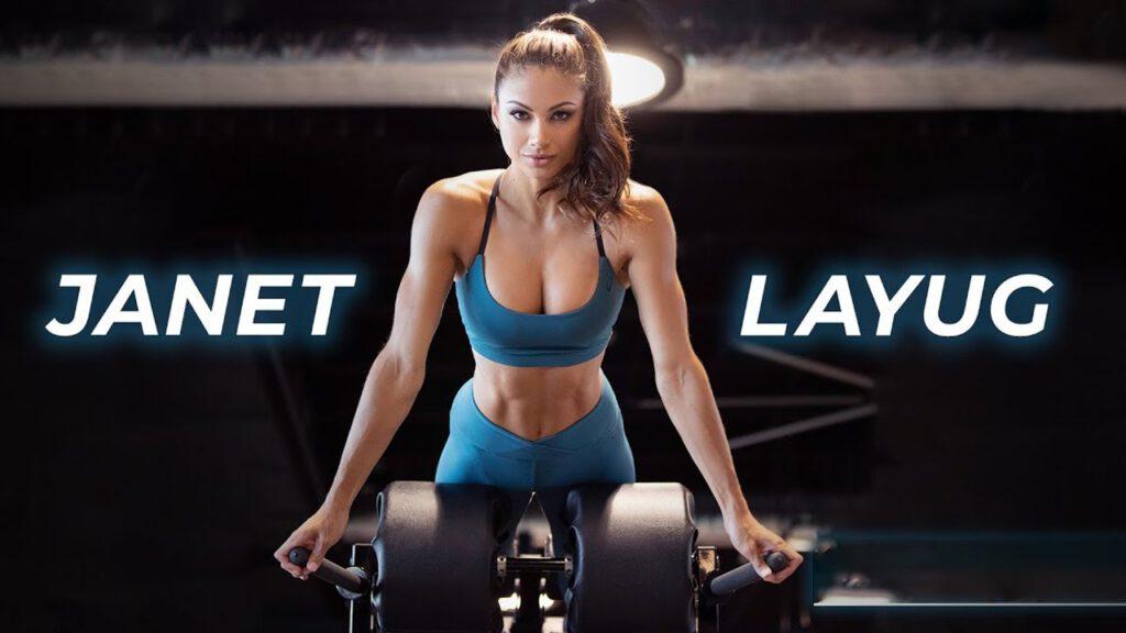 Best Gym Music Mix 2021 💪 Best Workout Music Mix 2021 💪 Workout Motivation Music Mix 💪
