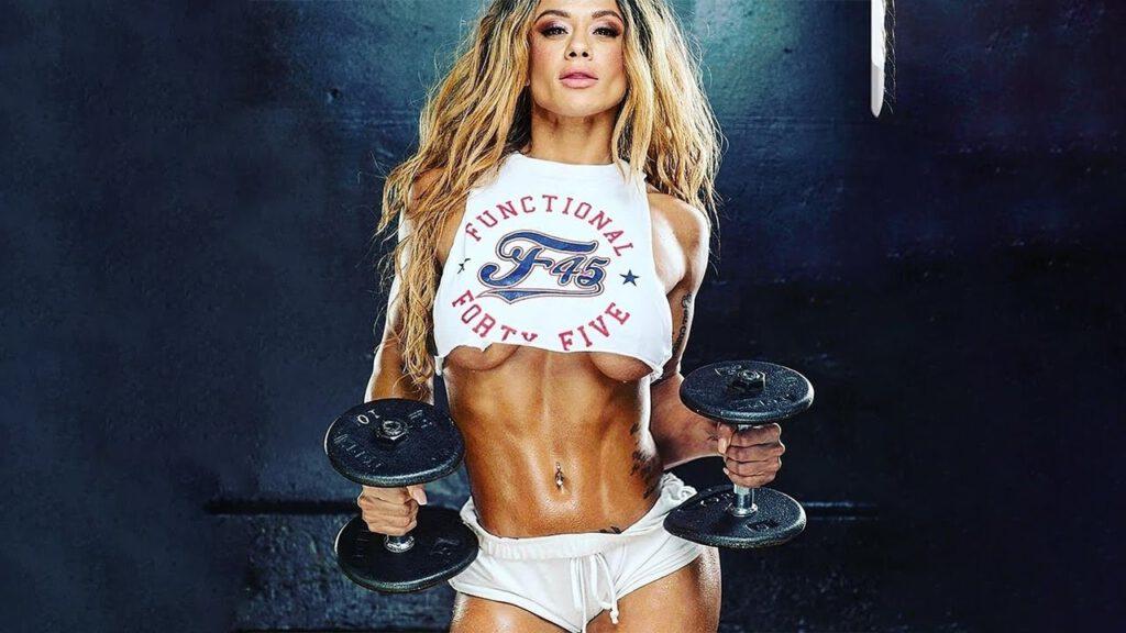 Best Gym Music Mix 2021 🔋 Gym Motivation Music Mix 🔋 Best Trainings Music 2021 🔋
