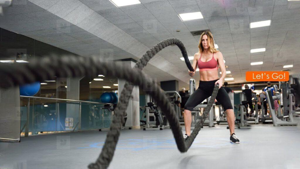 Best Motivation Music Mix 2021 🔋 Aggressive Gym Training New 2021 💪 Motivation EDM Workout 🔥