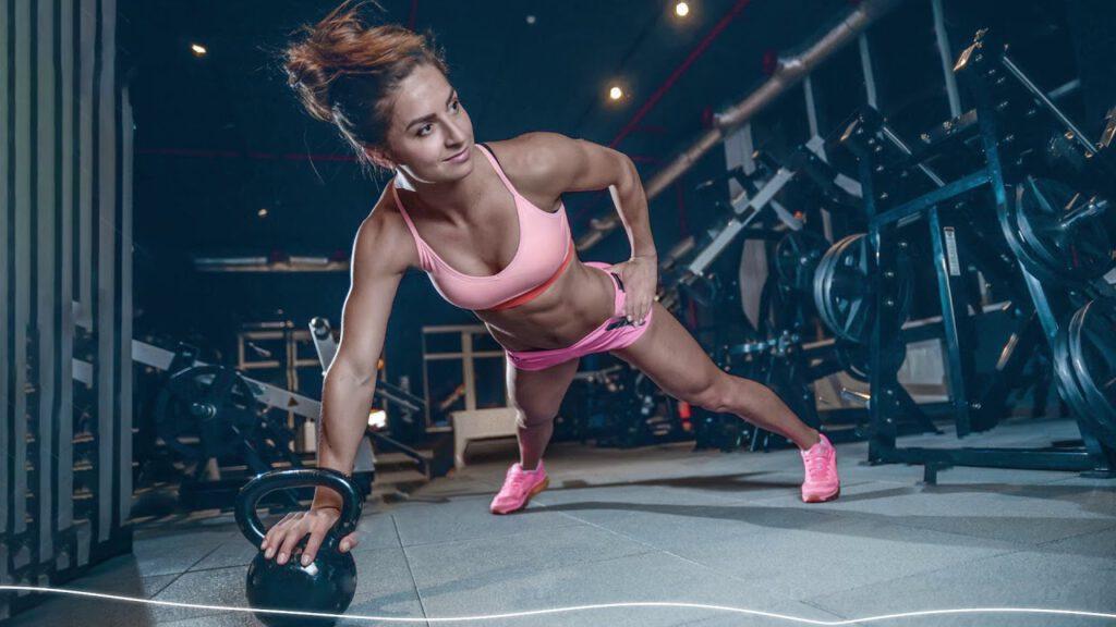 Best Workout Music Mix 2021 💪 Gym Motivation Music 2021 💪 Workout Mix 2021 #68