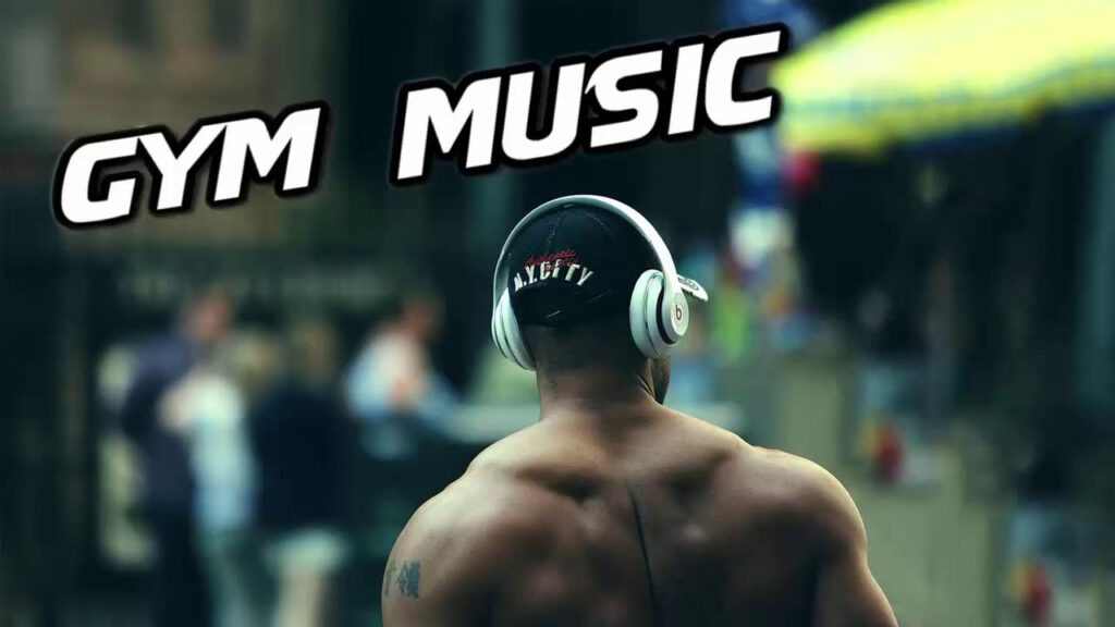 Best Workout Music Mix 2021 💪 Gym Motivation Music Playlist 2021#3