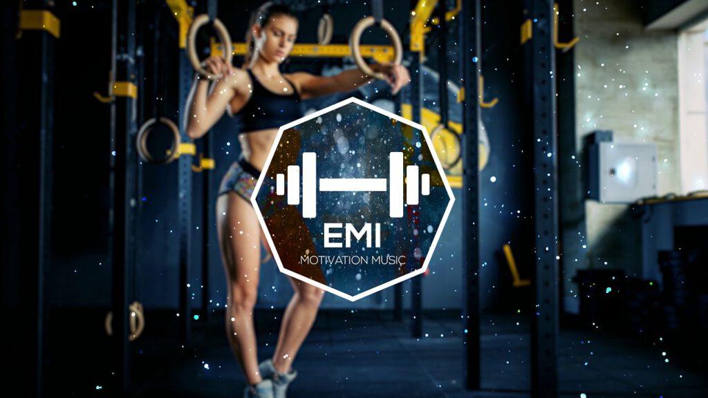   S1 - E6    ROCK/METAL 💪 WORKOUT MOTIVATION MUSIC 2020 #6 • eMi