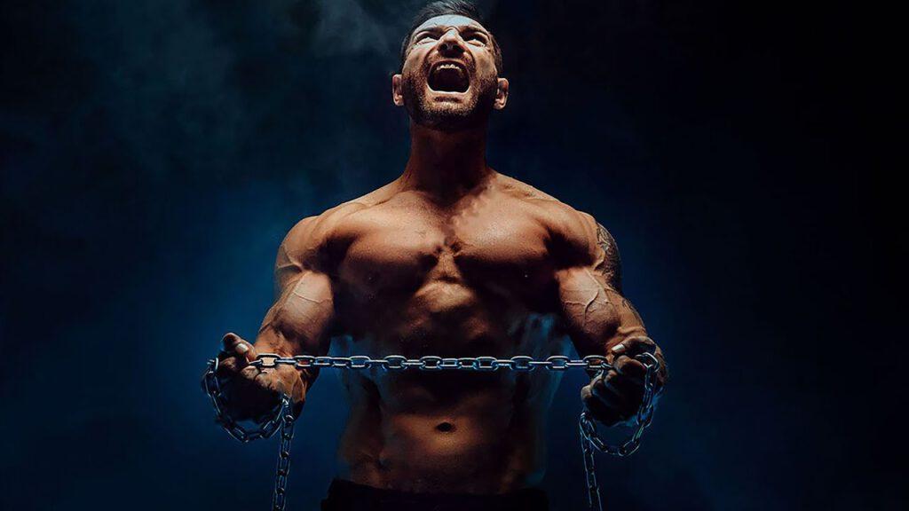 Workout Motivation Music Mix 2021 ⚡️ Aggressive Workout Music Mix 2021 🔊 Best Trap Bangers 2021 #30