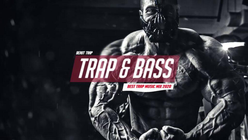🅽🅴🆆  Aggressive Workout Trap Mix 2020 🔥 Best Trap Music ⚡Trap • Rap • Bass ☢ Motivation Music Mix #2