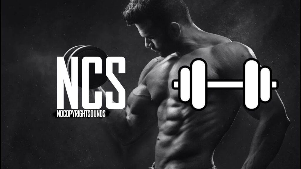 Best Gym Workout Motivation Music Mix 2021🔥💪