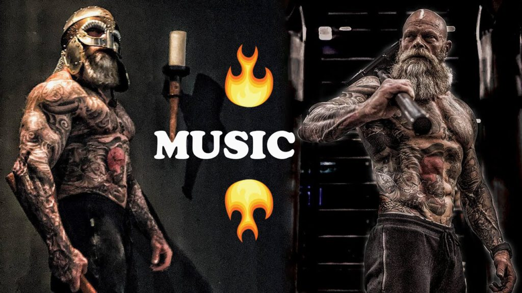 Best Trap Music Workout Mix 2020 💪 Hip Hop 2020 Rap 💪 Gym Motivation Music 2020 #6