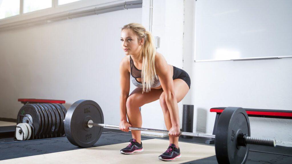 Best Workout Music Mix 2021 💪 Gym Motivation Music 2021 💪 Workout Mix 2021 #76