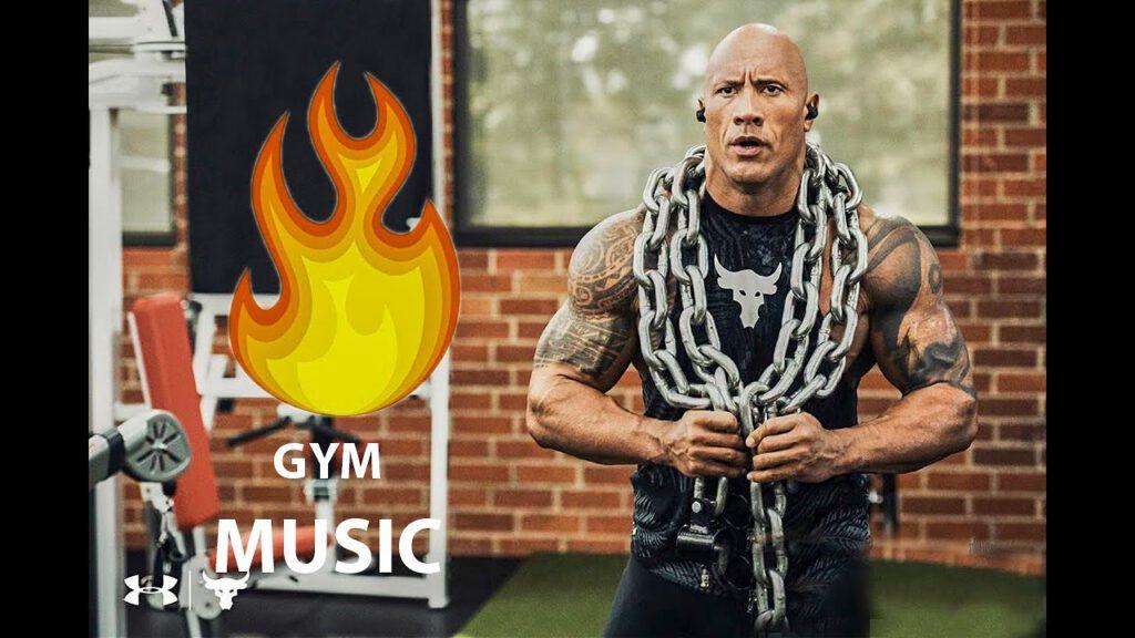 Bodybuilding Motivation Music NCS   NEFFEX 2020 💪 Gym Motivation Music 2020 19
