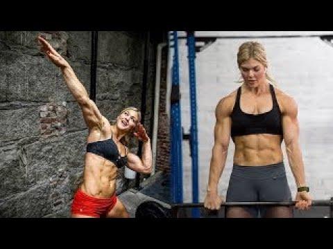 The Best Gym Motivation Music Mix 2020 🔥 BROOKE ENCE VS EVA ANDRESSA VS Deniz SAYPINAR 2020