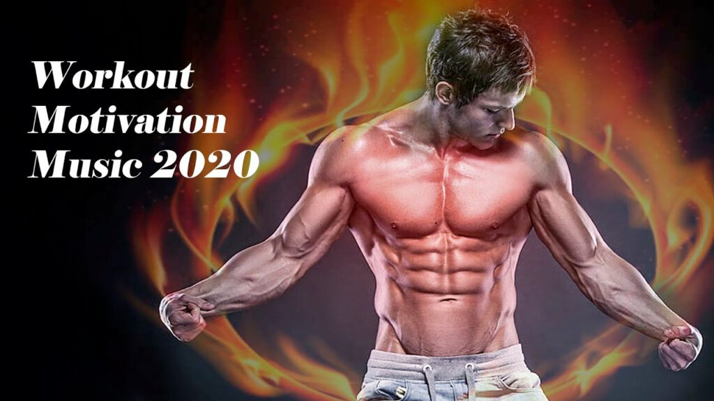 Top 20 Most Popular Songs by NCS for workout Motivation | Best of NCS | Most Viewed Songs