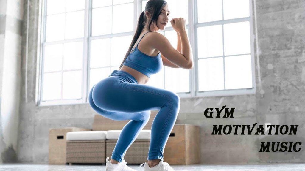 Workout Mix 2020 💪 Best Workout Music Mix 🔋 Gym Motivation Music 2020 - Gym music 2020