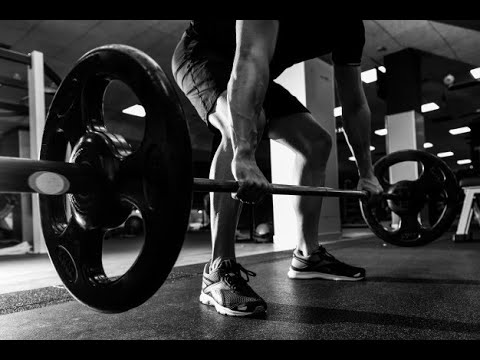 workout music - best workout music 2020 🔥🔥 gym motivation music 🔥 workout mix2020 #8